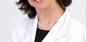 Comunidade acadêmica lamenta morte da professora Iasmin Duarte