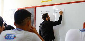 Pernambuco prorroga suspensão de aulas presenciais até 31 de julho