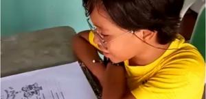 Seduc apresenta novo calendário letivo remoto para a rede estadual de ensino