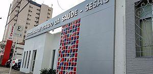 Alagoas tem 28 casos confirmados de Covid-19 e 319 estão em investigação