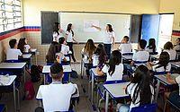 Pernambuco divulga protocolo para reabertura de escolas e faculdades
