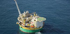'Black Friday' da Petrobras coloca à venda maior campo terrestre do país com liquidação da Bacia SE/AL