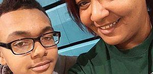 Menino de 13 anos morre por causa de sinusite; médica faz alerta