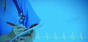 Mais Médicos: 1,9 mil profissionais começam a atuar em junho