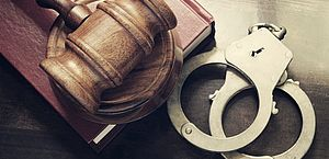 TRF5 mantém condenação de homem que fez falsa acusação de fraude no Prouni contra ex-companheiro