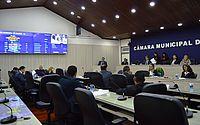 Câmara aprova PL que isenta de impostos moradores do Pinheiro, Mutange e Bebedouro