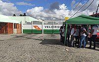 MPT vai analisar acordo entre SMTT e empresas para propor pagamento a trabalhadores da Veleiro