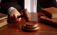 Cearense é o único magistrado punido por venda de sentenças em 11 anos