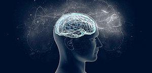 Estudo identifica adolescentes com distúrbios psiquiátricos pós-Covid