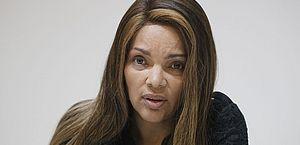Deputada Flordelis e mais nove vão enfrentar o júri popular