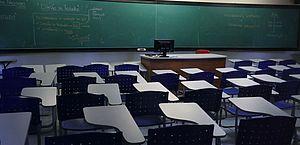Um dia após retomada, três municípios do Rio suspendem aulas presenciais a partir desta terça