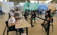 Sesau: Alagoas tem 42.322 casos da Covid-19 e 1.213 óbitos