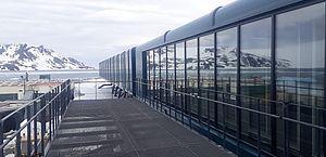 Mourão deve reinaugurar hoje estação brasileira na Antártica
