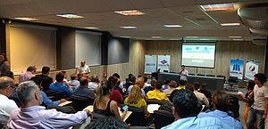 Sinduscon-AL apresenta análise do mercado imobiliário de Maceió