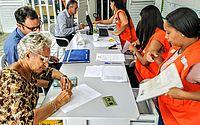 Pinheiro: renovação da Ajuda Humanitária segue quinta e sexta para o lote 3