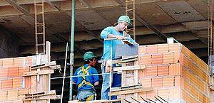 Coronavírus: TRT/AL homologa acordo que possibilita paralisação no setor da construção civil