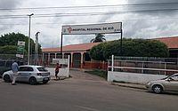 120 alunos e convidados passam mal após festa de formatura em Icó