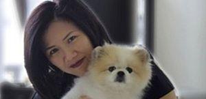 Cão é colocado em quarentena em Hong Kong após teste positivo para Coronavírus