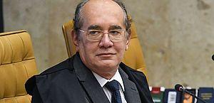Gilmar Mendes suspende ações sobre correção de dívidas trabalhistas