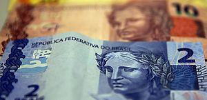 Inflação oficial fica em 0,31% em abril, aponta IBGE