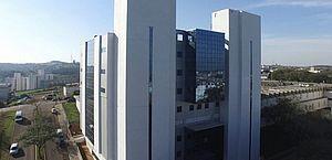 Com hospitais superlotados, Santa Catarina transfere pacientes para o Espírito Santo