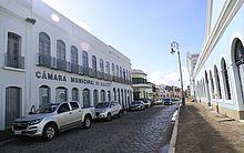 Vereadores de Maceió aprovam por unanimidade reajuste de 3% para servidores municipais