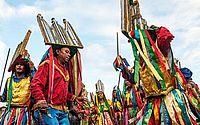 Divulgada a lista de selecionados no 'Edital de Cultura Banese'