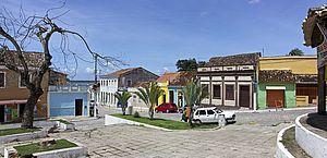 Ministério Público recomenda toque de recolher e fechamento de praias e bares em Marechal Deodoro