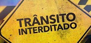 Ruas da Ponta da Terra serão interditadas para serviços de saneamento; confira trechos