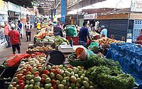 Confira os horários dos mercados e feiras no Carnaval