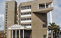MP ajuíza ação por prefeitura de Major Izidoro manter hospital sem licenças ambiental e sanitária
