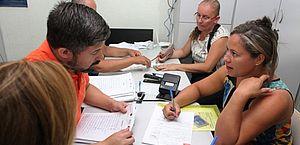 Valdir Rocha - Agência Alagoas