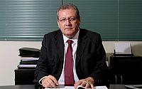 Alagoas pede de volta recursos do Bolsa Família retirados pelo governo federal