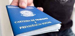 Desemprego aumentou 27,6% em quatro meses de pandemia, diz IBGE