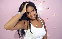 Fernanda morreu após complicações em aplicação