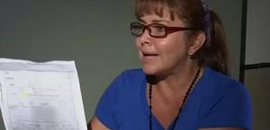 Mulher que assinou plano de voo de avião da Chapecoense é presa