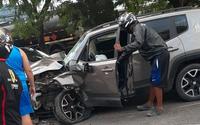 Morre segunda vítima de atropelamento na Avenida Fernandes Lima