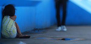 Mais de 200 crianças e adolescentes sofreram violência sexual em AL este ano