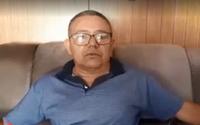 'Não tem condições de ter sido acidente ou surto', rebate pai de soldado morto por sargento em SE