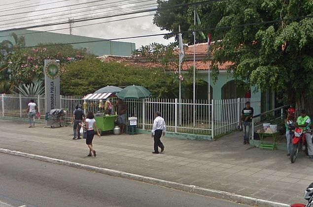 Defensoria Pública realiza seleção para Estágio em Direito em Arapiraca e mais 16 municípios