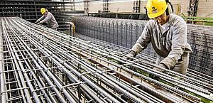 Empresa abre 150 vagas em programa de estágio 2021