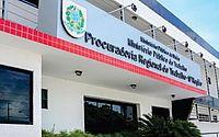 Sindpol protocola procedimento no MPT contra trabalho excessivo dos escrivães de Polícia
