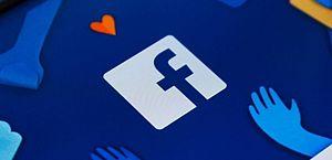 Projeto fixa regras para perfis em redes sociais de pessoas falecidas