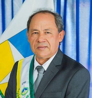 Prefeito Ivanildo Paiva foi achado morto em novembro