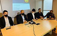Operação Loki: aprovações em concursos por meio de fraude custavam R$ 50 mil