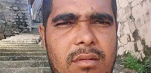 Caso Jonas: esposa é ouvida na Corregedoria da Polícia Militar