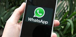 Seis tipos de mensagens que você não deve enviar para não ser banido no WhatsApp