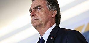 Bolsonaro recebe alta, segue em recuperação e deve reassumir Presidência na quinta