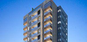 Imóveis de alto padrão: quais características são mais valorizadas neste tipo de residência?