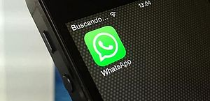 WhatsApp exibirá status de acordo com a amizade entre os usuários